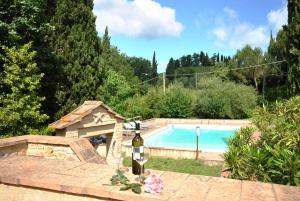 obrázek - Villa Marghe