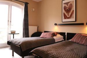 Taastrup Park Hotel, 2630 Tåstrup