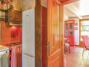 Holiday home Boccino, Dovolenkové domy  Mommio - big - 26