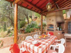 Holiday home Boccino, Dovolenkové domy  Mommio - big - 25