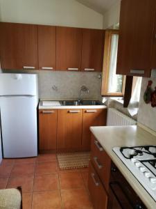 Casa Ghislandi - Apartment - Aprica