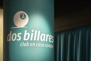 Casa Camper Barcelona (36 of 92)