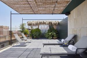 Casa Camper Barcelona (3 of 102)