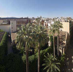 Casa Camper Barcelona (39 of 102)