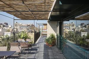 Casa Camper Barcelona (35 of 102)