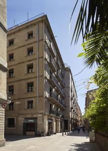 Casa Camper Barcelona (24 of 102)