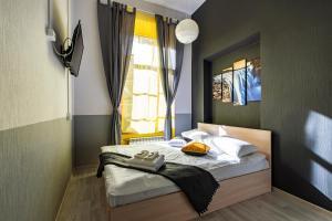 Гостиница Neotel 23