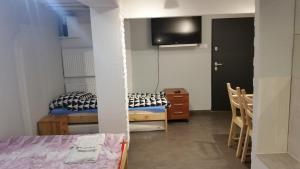 Apartament Kniaziewicza
