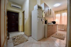 Allure, Апартаменты/квартиры  Тузла - big - 14
