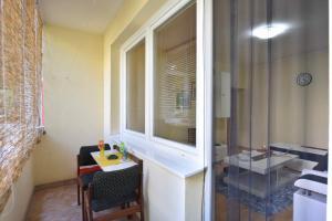 Allure, Апартаменты/квартиры  Тузла - big - 5