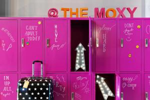 Moxy Amsterdam Houthavens (4 of 24)