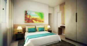 obrázek - Olímpia Park Resort