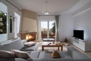 obrázek - Casa Di Giovani