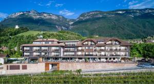 Hotel Christof - AbcAlberghi.com