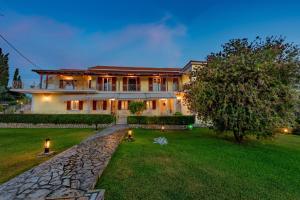 Villa Sophia Elena