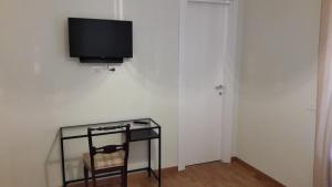 Le camere del Borghese, Guest houses  Rome - big - 33