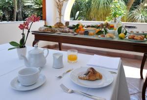La Gaggia Guest House - AbcAlberghi.com