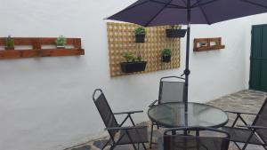 Casa da Aldeia, Monsaraz