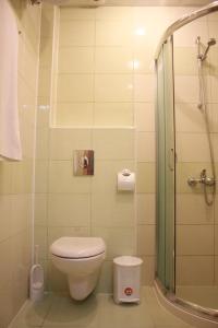 Velena Apartments, Apartmány  Kranevo - big - 12