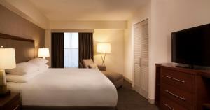 Keystone Hotels