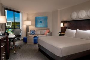 Hilton Orlando Buena Vista Palace (16 of 68)