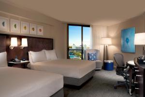 Hilton Orlando Buena Vista Palace (13 of 68)