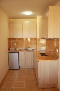 Velena Apartments, Apartmány  Kranevo - big - 15