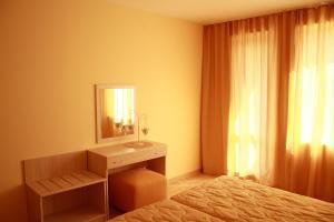 Velena Apartments, Apartmány  Kranevo - big - 17