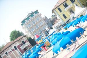 Hotel Alsen - AbcAlberghi.com