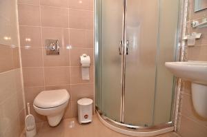 Velena Apartments, Apartmány  Kranevo - big - 18