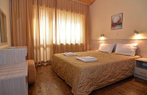 Velena Apartments, Apartmány  Kranevo - big - 23