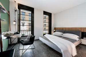 Hotel Royal Bissolati - AbcAlberghi.com