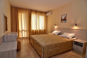 Velena Apartments, Apartmány  Kranevo - big - 31