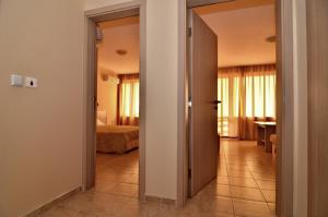 Velena Apartments, Apartmány  Kranevo - big - 34
