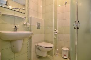 Velena Apartments, Apartmány  Kranevo - big - 36