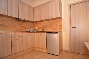 Velena Apartments, Apartmány  Kranevo - big - 37