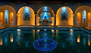 obrázek - Seraphim Cave Hotel