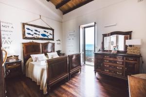 Casa punta Ortigia - AbcAlberghi.com