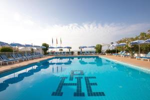 Hotel Plaza Esplanade - AbcAlberghi.com