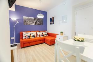 obrázek - Apartamento 3 dormitorios Peral