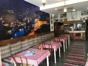 Boutique Bosanska Ruza, Guest houses  Sarajevo - big - 3