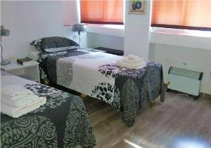 Plovdiv Apartment Vasil Levski