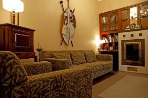 Hotel Rialto (28 of 42)