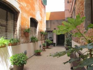 Antica Raffineria - AbcAlberghi.com
