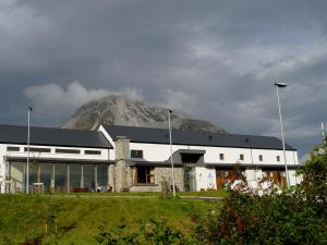 Errigal Youth Hostel - Gweedore