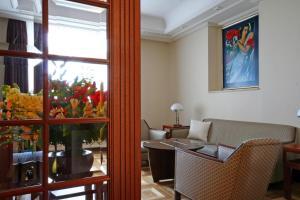 Hotel Rialto (38 of 42)