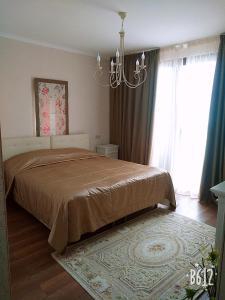 Апартаменты У моря, Сочи