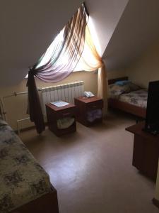 Motel U Petrovicha - Pichugovskoye