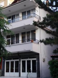 Levi Apartment - Udënisht