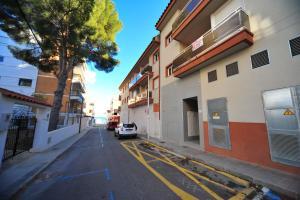 obrázek - Apartamento La Timba Orange Costa